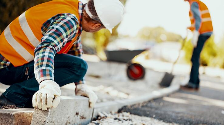 Tips to avoid costly rework on construction projects